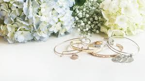 Custom Stamped Jewelry Hand Stamped Jewelry Personalized Jewelry For Moms Custom Jewelry