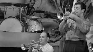 tony terran dead trumpeter for desi arnaz on u0027i love lucy u0027 was 90