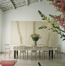 swedish interiors by eleish van breems the swedish floor swedish interiors by eleish van breems the swedish floor ultra