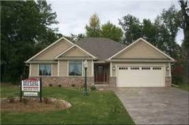 starter homes new entry level homes milwaukee builders showcase