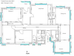 sample house plans sample home plans christmas ideas home decorationing ideas