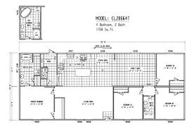 floor plan search s manufactured homes in hobbs new mexico search for floor