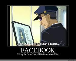 Anime Meme Website - memes with the tag website anime meme com