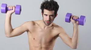 four penyebab gagal membentuk otot tubuh health blog