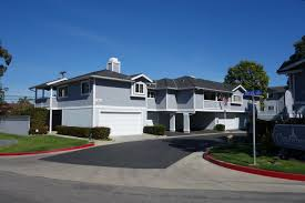 Redwood Cove Apartments Chico by Tour The Capewoods Condominiums In Huntington Beach Keeping It