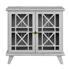 Grey Entryway Table by Amazon Com 32