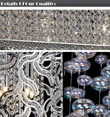 Asfour Crystal Chandelier Prices 2015 Modern Asfour Crystal Chandelier Prices Stainless Steel Egg