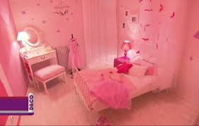 chambre princesse deco chambre princesse idee decoration chambre princesse b on me