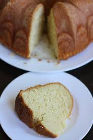 vanilla buttermilk bundt cake mistaken identity week of menus