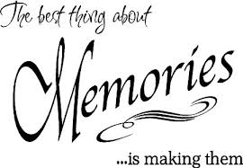 quotes about family memories 3395049 quote addicts