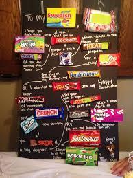 high school graduation gift ideas for him stylish christmas gifts for high school boyfriend gallery