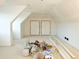 home interiors buford ga interior house painting contractors in marietta kennesaw smyrna ga