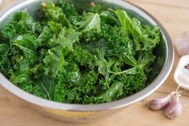 comment cuisiner du chou chou kale comment bien le cuisiner aux fourneaux