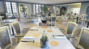 cours de cuisine niort bon 42 concept cuisine comptoir et compagnie niort délicieux