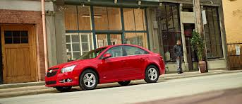 2014 chevrolet cruze gary merrillville in mike anderson chevrolet