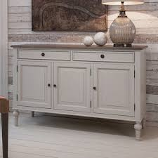 shabby chic sideboards shabby chic furniture