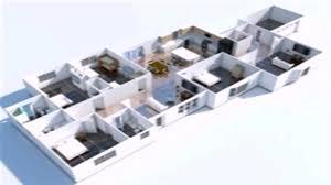 Houseplanner Floor Planner Job Description Youtube