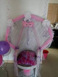baby shower rental chair baby u0026 kids in jenkintown pa offerup