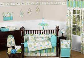 Jojo Design Bedding Baby Bedding Sets Turquoise Creative Ideas Of Baby Cribs