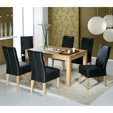 Esszimmer Gruppe Eiche Gartenmöbel Von Basilicana Günstig Online Kaufen Bei Möbel U0026 Garten