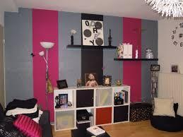 chambre rouge et noir salon gris noir et rouge chambre decoration salon moderne gris