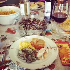 thanksgiving egg noodles november 2013 u2013 life as lauren