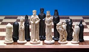 character chess sets mascott direct mascott direct