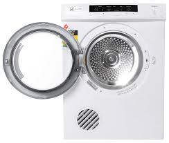 Clothes Dryer Good Guys Electrolux Edv6051 6kg Vented Dryer Appliances Online