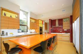 Rubber Kitchen Flooring by Flooring Your Kitchen Like A Pro