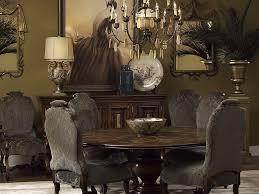 dining room tables denver dining room furniture denver co magnificent decor inspiration
