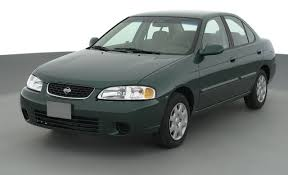 sentra nissan amazon com 2001 nissan sentra reviews images and specs vehicles