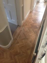 Laminate Parquet Flooring Karndean Herringbone Vinyl Flooring Google Search Vinyl