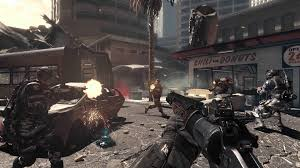 Call Of Duty 3 Maps Call Of Duty Ghosts Download