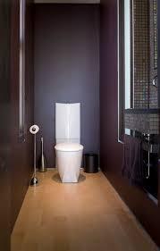 alluring 90 small bathrooms dark walls design inspiration of 25