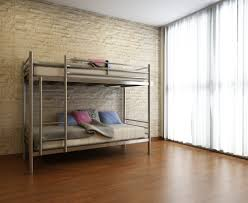 Best Bunk Beds Morpheus Double Bunk Bed - Double double bunk bed