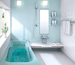 bathroom ideas budget budget bathroom ideas home interior design installhome