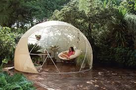 garden igloo canopy cover garden igloo