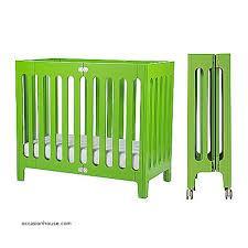 Mini Crib Sale Best Of Baby Mod Mini Crib Occasionhouse