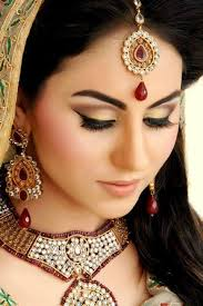 stani bridal makeup 2016 in urdu video dailymotion