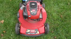 toro personal pace lawn mower parts diagram how to replace a lawn