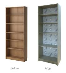 Staples Bookshelves by Ikea Picks For Simple Makeovers Billy Bookcase U2013 Off The Wall