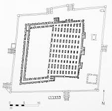 floor plan of mosque arc 231 image collection for islam u2013 jhennifer a amundson ph d