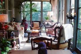 how to start an interior design business from home how to start a boutique business valuable advice from the