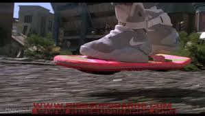 lexus hoverboard quantum levitating skateboard f wheels v hoverboard tech who will