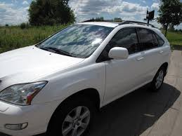 lexus for under 10000 vehicles for less than 10 000 for sale in oakdale mn