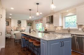 what is the best kitchen lighting getting the best kitchen lighting