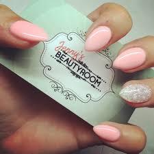 summer gel nails www jennysbeautyroom com jenny u0027s beauty room