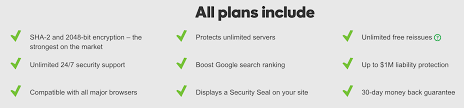 Godaddy Plans by 25 Off Standard Ssl Certificates From Godaddy I Want Discounts