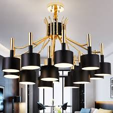 chandelier style lamp shades online get cheap lampshade chandelier aliexpress com alibaba group