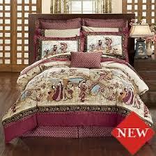 Asian Bedding Sets Bedding Sets King Size Asian Inspired Bedding Japanese